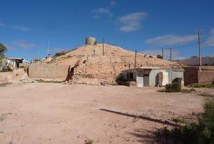 Lot 626 Cave Place, Coober Pedy, SA 5723