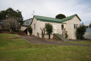 30 Ulster Road, Spencer Park, WA 6330