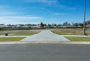 Lot 12B Sophia Rd Boston Gardens, Worrigee, NSW 2540
