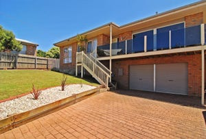 5 Fisher Court, Ocean Grove, Vic 3226