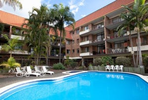 11/95 Ocean Parade, Coffs Harbour, NSW 2450