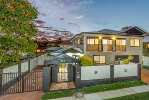 82 Bayview Terrace, Wavell Heights, Qld 4012