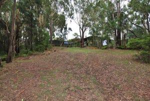 35B Hospital Road, Bulli, NSW 2516