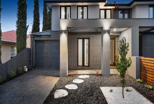 56A Wallace Avenue, Murrumbeena, Vic 3163