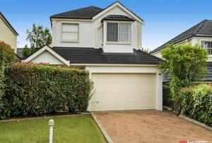 114 Harrington Avenue, Castle Hill, NSW 2154