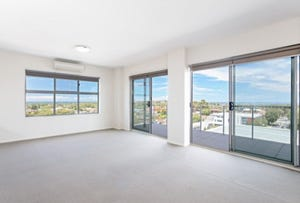 601/215-217 Pacific Highway, Charlestown, NSW 2290