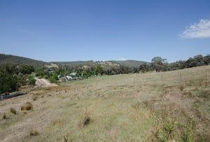 884 Centaur Road, Lavington, NSW 2641