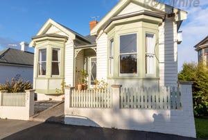334 Liverpool Street, Hobart, Tas 7000