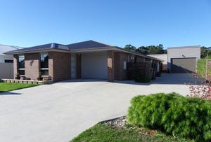 13 Katelyn Drive, Wynyard, Tas 7325