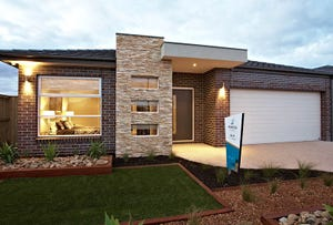 Lot 2908 Featherbrook Estate, Point Cook, Vic 3030