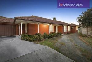 9 Lady Barlow Court, Patterson Lakes, Vic 3197