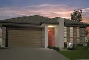 Lot 107 Opt 1 Croatia Ave, Edmondson Park, NSW 2174