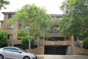 13/85 Castlereagh St, Liverpool, NSW 2170