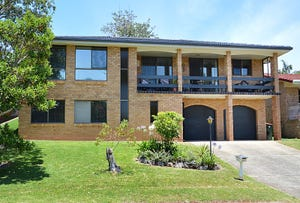 14 Orchid Avenue, Port Macquarie, NSW 2444