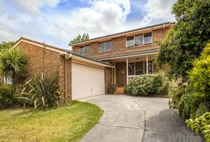 16 Chippendale Terrace, Burwood East, Vic 3151