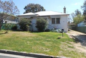 91 Urabatta Street, Inverell, NSW 2360