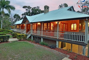 5 Dicameron Court, Thornlands, Qld 4164