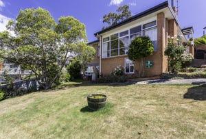17 Nichols Street, Kings Meadows, Tas 7249