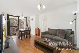 42/504 Church Street, North Parramatta, NSW 2151