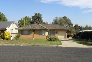 50 KIBBLER STREET, Cowra, NSW 2794