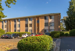 57/3 Waddell Place, Curtin, ACT 2605