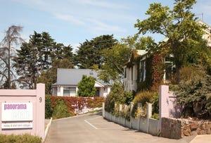 9 Outreach Drive, Legana, Tas 7277
