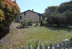 25 Roberts Street, Triabunna, Tas 7190