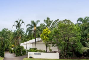 4/5 Eshelby Drive, Cannonvale, Qld 4802