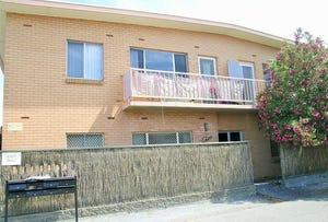 1/26 Stonehouse Avenue, Camden Park, SA 5038