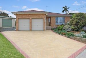 30 Merlin Street, Blacktown, NSW 2148