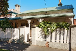 359 Coventry Street, South Melbourne, Vic 3205