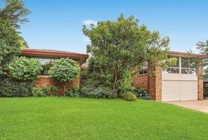 34 Pinetree Drive, Carlingford, NSW 2118
