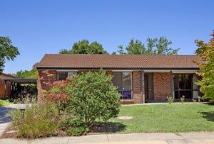 28 Summerville Crescent, Florey, ACT 2615