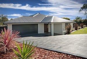 181 Brittania Drive, Watanobbi, NSW 2259
