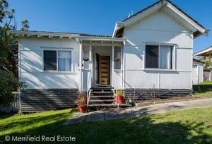 16 Wellington Street, Mount Melville, WA 6330