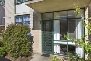 5/15 Statenborough Street, Leabrook, SA 5068