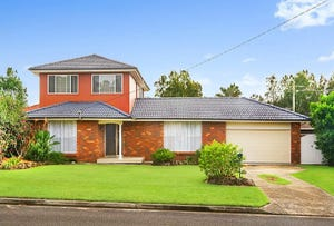 5 Althea Place, Point Clare, NSW 2250