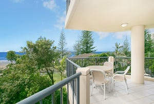 74/100 'Oceana on Broadbeach' Old Burleigh Road,, Broadbeach, Qld 4218