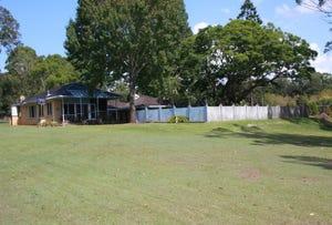 175 John Oxley Drive, Port Macquarie, NSW 2444