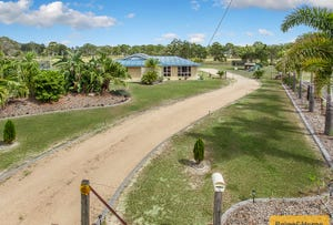 5 Stockport Court, Burpengary East, Qld 4505