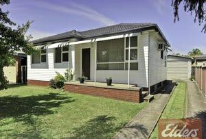 10 Denver Place, Toongabbie, NSW 2146