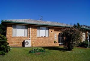9 Matheson Street, Grafton, NSW 2460