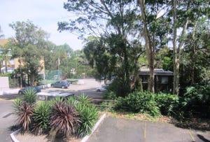 83/450 Pacific Highway, Artarmon, NSW 2064