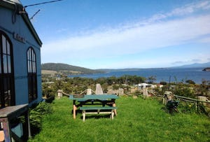 8 Stuart St Alonnah, Bruny Island, Tas 7150