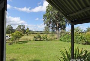 137 Hughes Access, Collombatti, NSW 2440