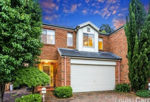 37 Kirkton Place, Beaumont Hills, NSW 2155
