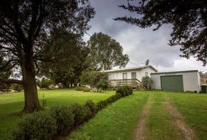 465 Blampied-Mollongghip Road, Mount Prospect, Vic 3364