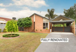 25 Wiltshire Drive, Somerville, Vic 3912
