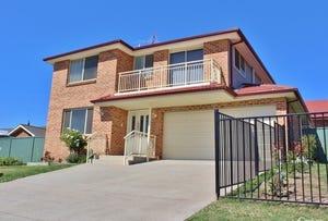 1 Darwin Drive, Llanarth, NSW 2795