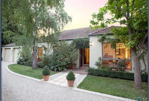 46 Barrallier Street, Griffith, ACT 2603